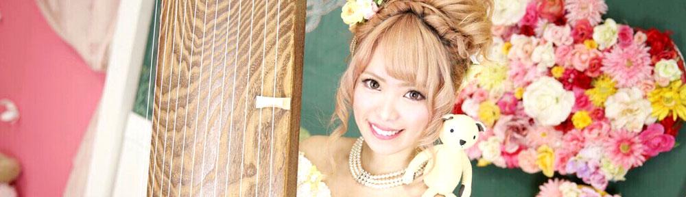 上田麻里名 オフィシャルブログ
